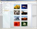 Скриншот №1 к программе Kodak EasyShare Software