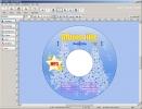 Скриншот №1 к программе Epson Print CD