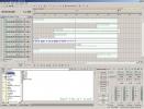 Скриншот №1 к программе Sound Forge Pro