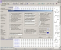 Скриншот №2 к программе WinHex