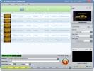 Скриншот №1 к программе ImTOO Blu-ray Creator