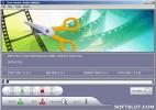 Скриншот №1 к программе Data Doctor Audio Splitter