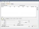 Скриншот №2 к программе Auvisoft Audio Splitter Joiner